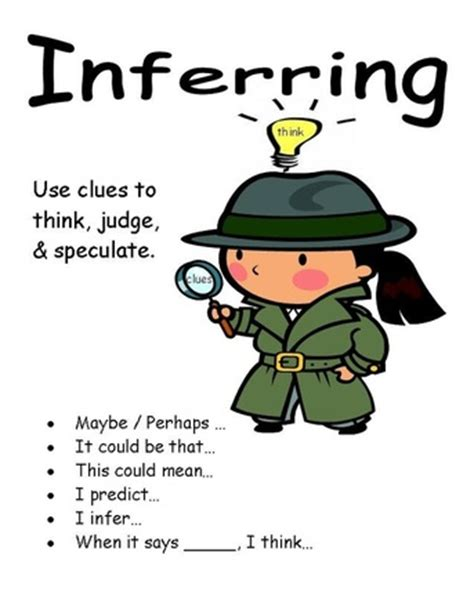 What does critical interpretation mean